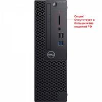 Компьютер Dell OptiPlex 3060 SFF (3060-7533)