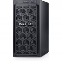 Сервер Dell PowerEdge T140 (T140-4706)