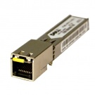 Dell SFP Transceiver 1000BASE-T Copper for Dell PowerConnect (407-10439)