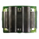 Dell R640 Heatsink for CPUs up to 165W - CusKit (412-AAMF)