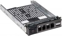 "Салазка Dell Caddy 3.5"" Gen11-12 SAS SATA (F238F) в XPS-PRO.RU"