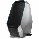 Компьютер Dell Alienware Area 51 R2 (A51-7821)