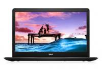 Ноутбук Dell Inspiron 3793 Black (3793-8703) в XPS-PRO.RU