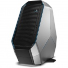 Компьютер Dell Alienware Area 51 R2 (A51-7616)