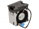 Dell PE R520 FAN 12V for Additional Processor (450-18467)