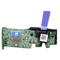 Dell VFlash Card Reader for G14 servers (385-BBLH) в XPS-PRO.RU