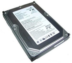 "DELL 12TB LFF 3.5"" SATA 7.2k 6Gbps HDD cable connection (400-AWNB-CABLE-T) в XPS-PRO.RU"