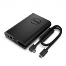 Dell Power Companion USB-C 12000 mAh (451-BBVT)