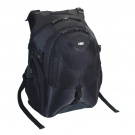 "Рюкзак Dell Backpack Targus Campus 16"" (460-BBJP)"