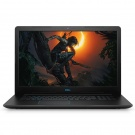 Ноутбук Dell Inspiron G3 3579 Black (G315-7145)