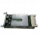 Dell 10GBase-T Module for N3000 Series, 2x 10GBase-T Ports (RJ45 for Cat6 or higher), Customer Kit (409-BBCV)
