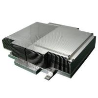 Радиатор Dell PE R720/K720XD Processor Heatsink (412-10174) в XPS-PRO.RU