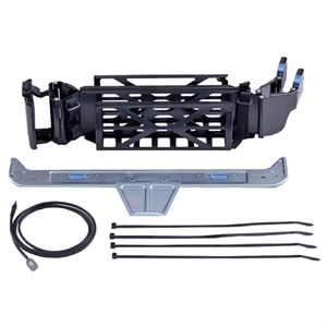 Dell Cable Management Arm Kit for R630 (770-BBIE) в XPS-PRO.RU