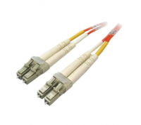Кабель Dell 3M LC-LC Optical Fibre Cable Multimode (470-AAYQ) в XPS-PRO.RU
