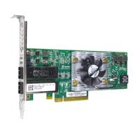Dell Intel X710 Dual Port 10Gb DA/SFP+, Converged Network Adapter, Low Profile (540-BBIX) в XPS-PRO.RU
