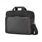 "Сумка Dell Premier Briefcase Sleeve Fits Most Screen Size ip to 15.6"" (460-BBOB)"