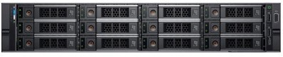 Сервер Dell PowerEdge R540 (210-ALZH-213) в XPS-PRO.RU