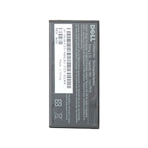 Dell Battery Kit for PERC 5/i and PERC 6/i (405-10780)