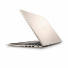 Ноутбук Dell Vostro 5471 Rose Gold (5471-4662)