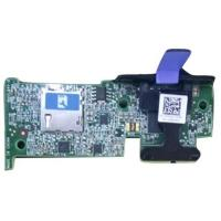 Dell IDSDM and Combo Card Reader for G14 servers (385-BBLF) в XPS-PRO.RU