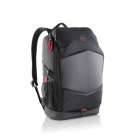 "Рюкзак Dell Pursuit BackPack up to 15"" (460-BCDH)"