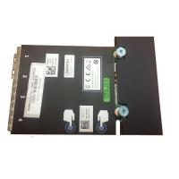 Dell Broadcom 57412 DP 10Gb SFP+ + 5720 DP 1Gb Base-T, rNDC Network Adapter (540-BBUR.) в XPS-PRO.RU