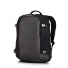 Рюкзак Dell Essential Backpack 15.6 (460-BBVH)