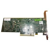 Dell Broadcom 57412 Dual Port 10Gb SFP+ PCIe Full Height Network Adapter (540-BBUN.) в XPS-PRO.RU
