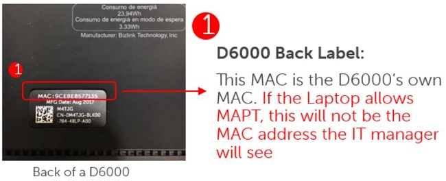 D6000 MAC address.JPG