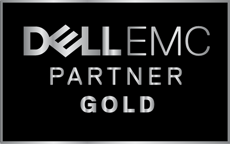 dellemc-gold-partner.png