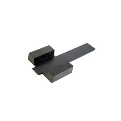 Подставка Dell Vertical Stand for Dell OptiPlex Micro (482-BBBR)