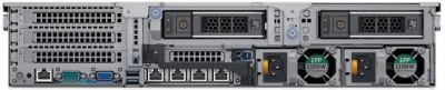 Сервер Dell PowerEdge R740XD (R7xd-8868) в XPS-PRO.RU