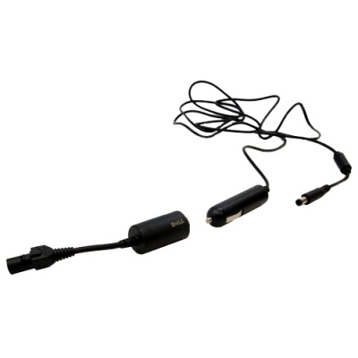 AЗУ Dell Auto/Air Adapter 90W 7.4 mm (450-15098) в XPS-PRO.RU