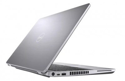 Ноутбук Dell Latitude 5510 Aluminium case Thunderbolt-Edition (5510-9012) в XPS-PRO.RU