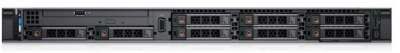 Сервер Dell PowerEdge R440 (R440-1932) в XPS-PRO.RU