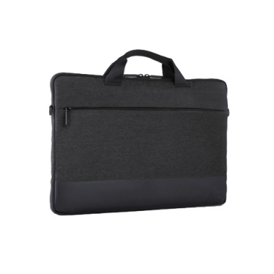 "Чехол Dell Professional Sleeve 13"" Latitude 5280/5290/5285/5289/7280/7370/E5270/E7270 (460-BCFL) в XPS-PRO.RU"