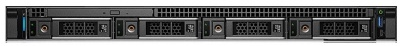 Сервер Dell PowerEdge R240 (210-AQQE-018) в XPS-PRO.RU