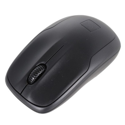 Комплект Logitech Wireless Desktop MK220 Keyboard+mouse (USB, FM, keyboard:2xAAA, mouse:optical, 1000dpi, 3btn+Roll, 1xAA) Retail (920-003169) в XPS-PRO.RU