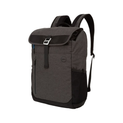 "Рюкзак Dell Venture Backpack 15"" (460-BBZP) в XPS-PRO.RU"