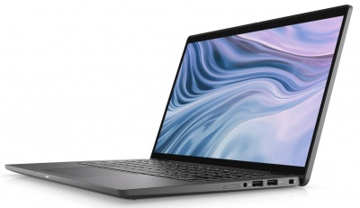 Ноутбук Dell Latitude 7310 Carbon (7310-5157) в XPS-PRO.RU