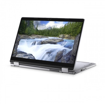 Трансформер Dell Latitude 5310 2-in-1 (5310-8831) в XPS-PRO.RU