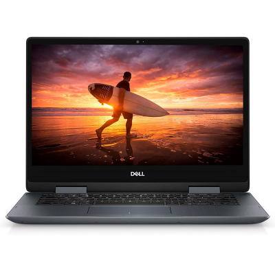 Трансформер Dell Inspiron 5491 Urban Grey (5491-3225) в XPS-PRO.RU