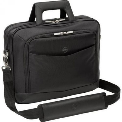 "Сумка Dell Pro Lite Business Case 14"" (for all 10-14"" Notebooks) (460-11753) в XPS-PRO.RU"