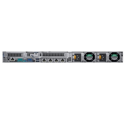 Сервер Dell PowerEdge R440 (210-ALZE-228) в XPS-PRO.RU