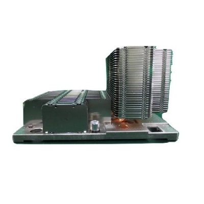 Радиатор Dell R740/R740XD Heatsink 125W or greater CPU (no MB or GPU) - Cus (412-AAME.) в XPS-PRO.RU