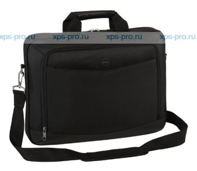 "Сумка Dell ProLite 16"" Business Case (460-11738) в XPS-PRO.RU"