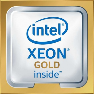 Dell Intel Xeon Gold 6242R Processor (3.1GHz, 20C, 27.5M, 10.4 GT/s, 205W, Turbo, HT) (338-BVKP) в XPS-PRO.RU