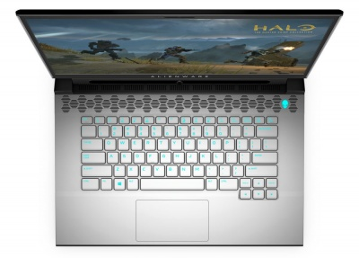Ноутбук Dell Alienware m15 R3 (M15-7403) в XPS-PRO.RU